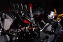 [Review] Premières reviews des Glatorian Legends 35801611