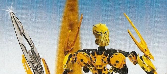 [Sets] Mata Nui sera aussi un Titan - Page 6 Titan_10