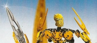[News] Titan Mata nui : IMAGE Titan_11