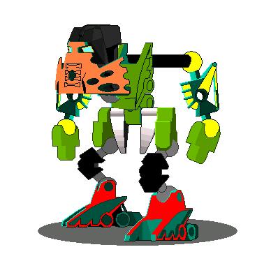 [Fan-Art] MNOLG : Création Zarbies d'un vétéran.. Vahi_m10