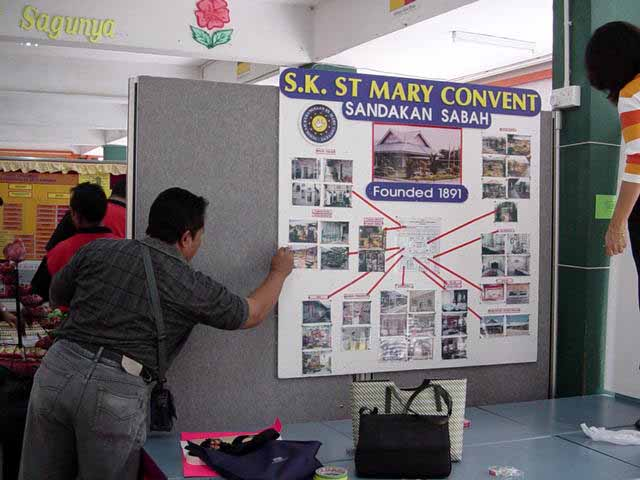 Johan Pertandingan 3K Peringkat Negeri Sabah 2002 Dsc02213