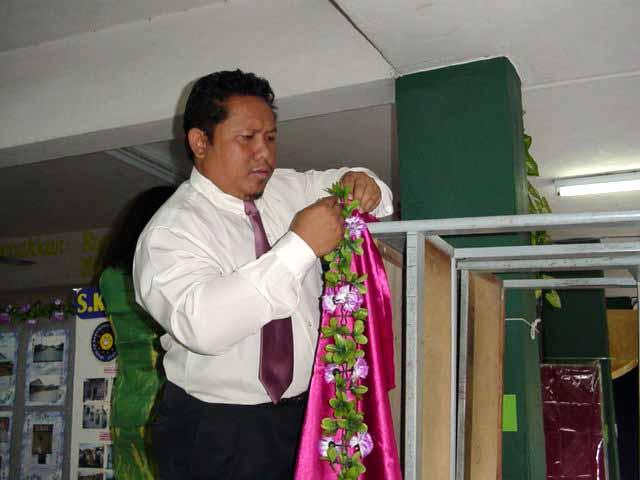 Johan Pertandingan 3K Peringkat Negeri Sabah 2002 Dsc02311