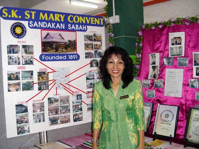 Johan Pertandingan 3K Peringkat Negeri Sabah 2002 Dsc02315