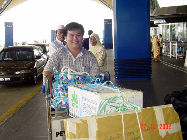 Johan Pertandingan 3K Peringkat Negeri Sabah 2002 - Page 2 Klia5010