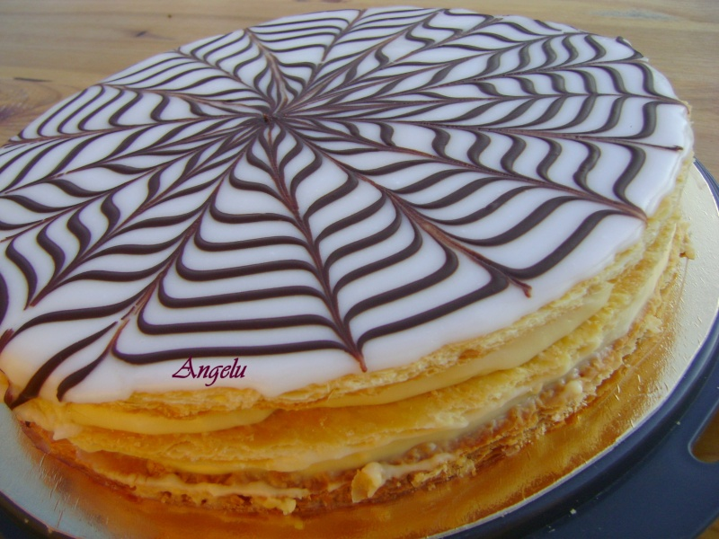 Mille feuille Mille_10