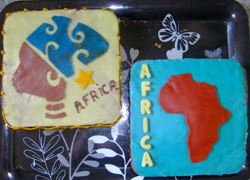 Afrique - Page 2 S6302110