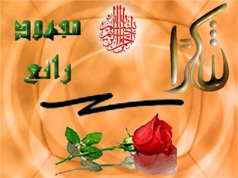 اشهر اسماء الرسول صلى الله عليه وسلم D8b4d910