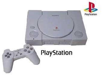 ANNI NOVANTA Playst10