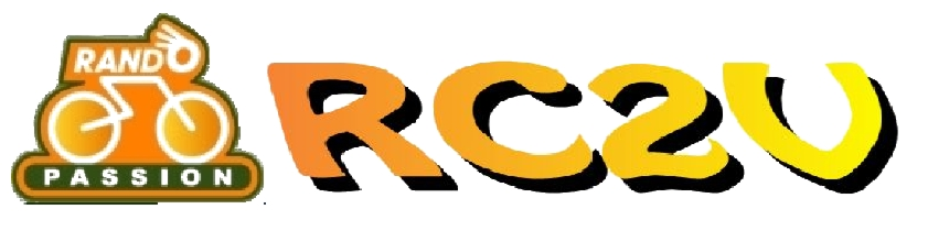 RC2V Feuillade