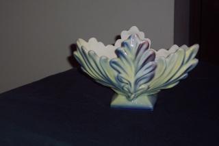 The Oak Vase 412_ti14