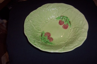 Another piece of Fancy Fayre 412 Salad Bowl 412_ti15