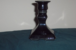 Candlestick, number unknown - is 2054 571_ca12