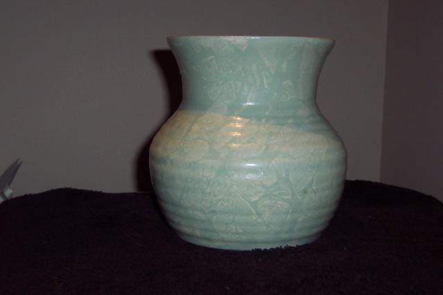 Vase Shape 18 81_00410