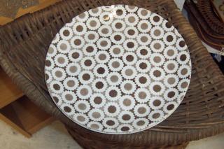 Kelston Ceramics Nova Antiqu14