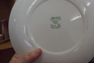 Kelston Ceramics Nova Antiqu15