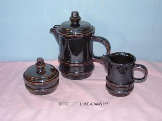 Crown Lynn Coffee Set Luke_a10