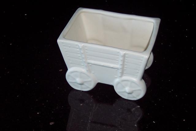 wheelbarrow shape 214 and cart shape 516 Wheelb11