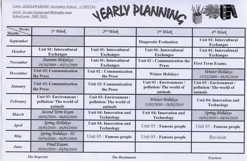 Yearly Planning-Literary Streams Yearly10