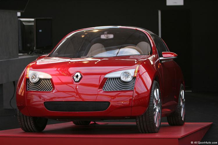 [Concepts] Les plus beaux concepts-car de 2000 à nos jours! - Page 3 2008_r10