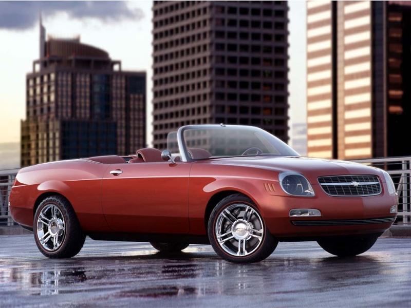 [Concepts] Les plus beaux concepts-car de 2000 à nos jours! Bel_ai10