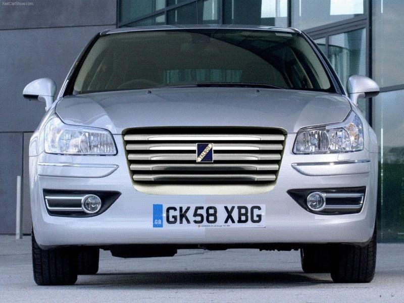 2012 - [Citroën] C-Elysée [M43] Talbot12