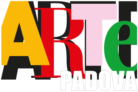 NUNZIANTE a PADOVA ARTE CONTEMPORANEA 13-16 NOVEMBRE 2020 0110