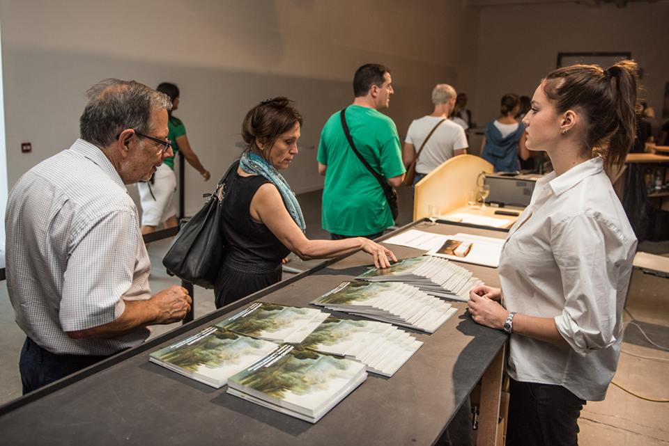 Leonardo-Nunziante, MUSÉE LA SUCRIÉRE, LIONE- 13.09.2018 > 13.01.2019  0410