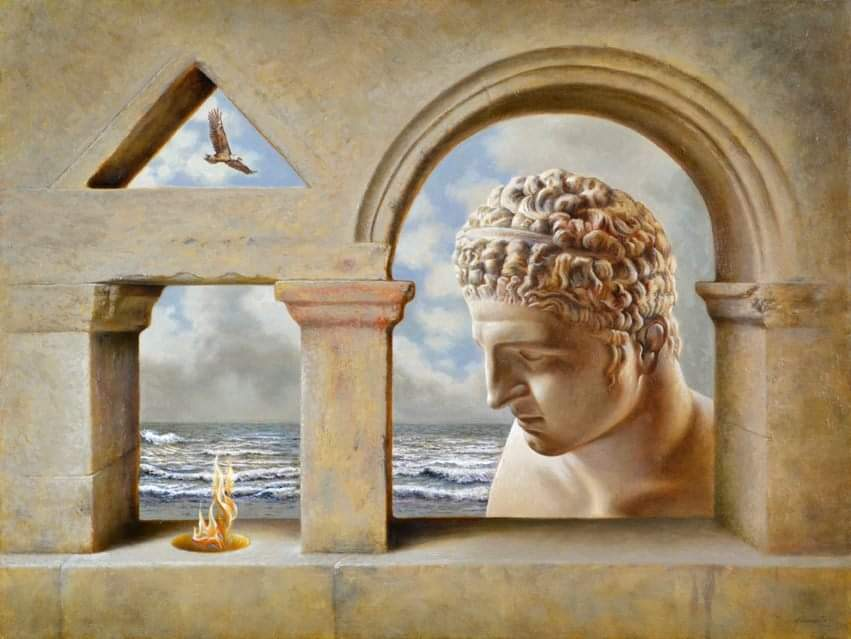 NUOVE OPERE: 2020 Fb_img14