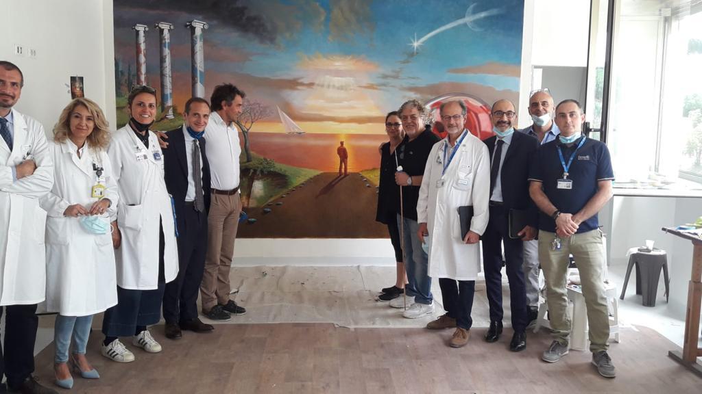 GEMELLI ART-ASSOCIAZIONE ROMANINI-NUNZIANTE 2020 Img-2056