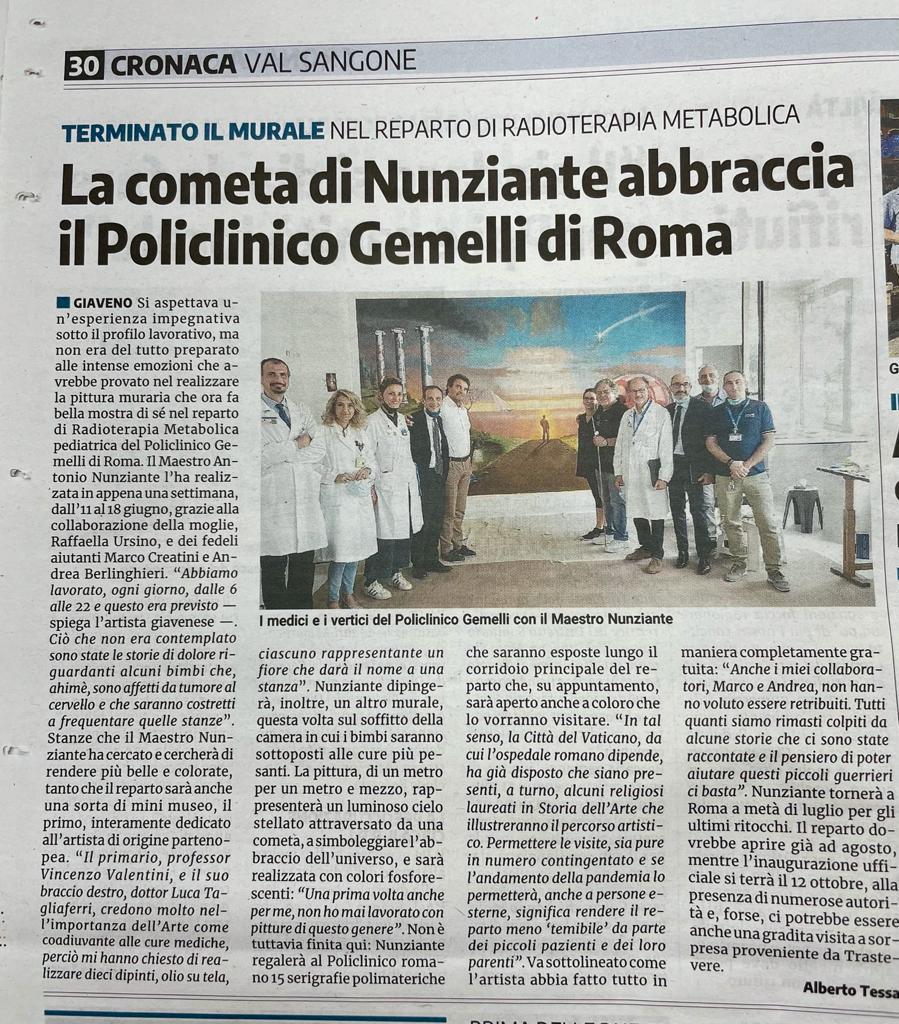 GEMELLI ART-ASSOCIAZIONE ROMANINI-NUNZIANTE 2020 Img-2061
