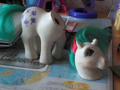 Customs d'unicorn Cimg4710