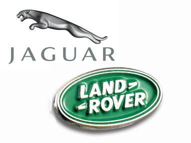 [Logo] Land rover 27499a10
