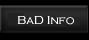 BaD Info