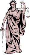 القانون والتشريعات المختلفه