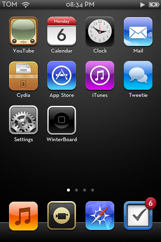 Official iPhone/iPod Screenshot Thread - Page 10 Img_0010