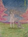 Dibujos por mi - Página 2 Clanna10