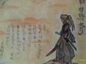 Dibujos por mi - Página 2 Kenshi10