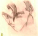 Dibujos por mi - Página 2 Vegito10
