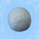 Recherche un photo de raquette Balle_10