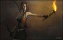 Tomb Raider IX 14o6ut10