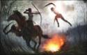 Tomb Raider IX 14xdx210
