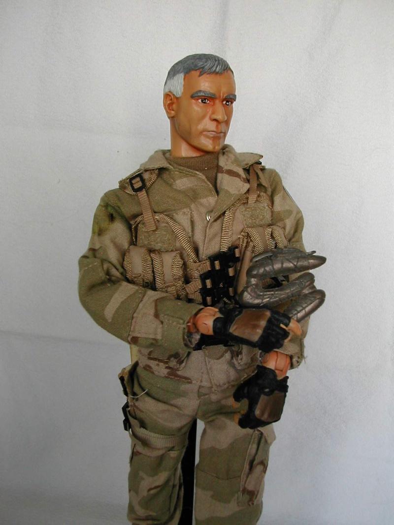Stargate équipe SG1 et autres protagonistes Oneil010