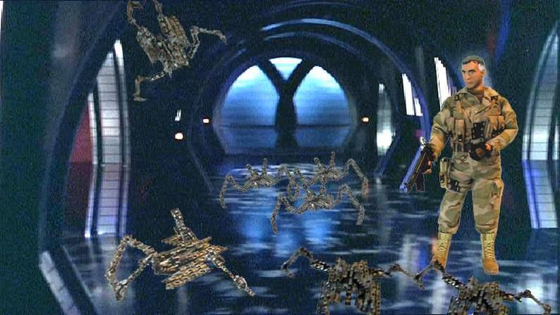 Stargate équipe SG1 et autres protagonistes Oneilv10