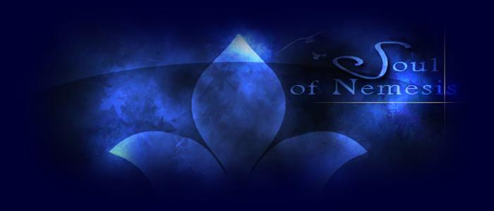 Soul of Nemesis - Dofus, serveur Hyrkul