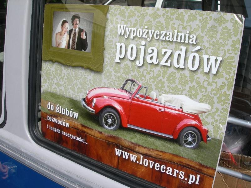 un combi polonais Dscn4918