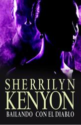 Cazadores oscuros - Sherrilyn Kenyon. Bailan10