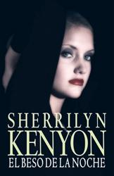Cazadores oscuros - Sherrilyn Kenyon. El_bes10