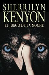 Cazadores oscuros - Sherrilyn Kenyon. El_jue10