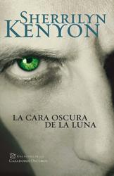 Cazadores oscuros - Sherrilyn Kenyon. La_car10