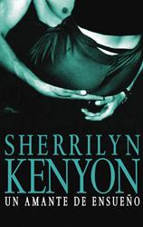 Cazadores oscuros - Sherrilyn Kenyon. Un_ama10
